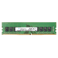 HP 4GB 2400MHz DIMM DDR4, (Z9H59AA)