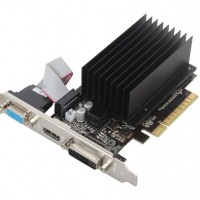 Palit GeForce GT 730 2GB, (NEAT7300HD46-2080H)