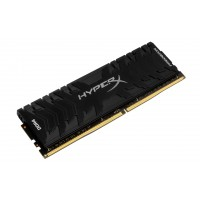 Kingston HyperX Predator 16GB 3200MHz DIMM DDR4, (HX432C16PB3/16)