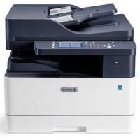 Xerox WorkCentre B1025DNA, (B1025V_U)