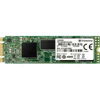 SSD диск Transcend 830s 128GB, (TS128GMTS830S)