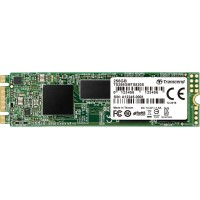 Transcend 830s 256GB, (TS256GMTS830S)