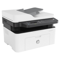 HP Laser 137fnw, (4ZB84A)