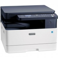 Xerox WorkCentre B1025DN, (B1025V_B)