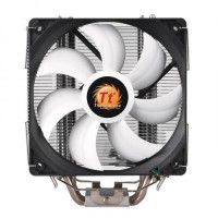 Thermaltake Contact Silent 12, (CL-P039-AL12BL-A)