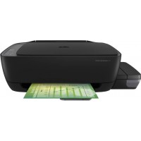 HP Ink Tank WL 410, (Z6Z95A)