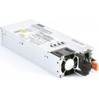 Lenovo Platinum Hot Swap 1100W, (7N67A00885)