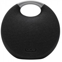 Harman/Kardon Onyx Studio 6 (1.0) - Black, 50Вт