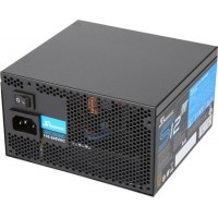 Seasonic S12III-650, (SSR-650GB3)