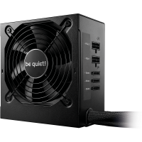 Be quiet! System Power 9 CM 700W