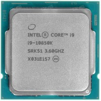 Intel Core i9-10850K 3.6GHz