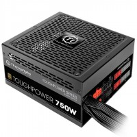 Thermaltake Toughpower GF1 750W, (PS-TPD-0750FNFAGE-1)