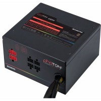 Chieftec Photon CTG-650C-RGB