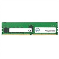 Dell 16GB 3200MHz DIMM DDR4, (AA799064)