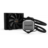 Be quiet! Pure Loop 120mm, (BW005)