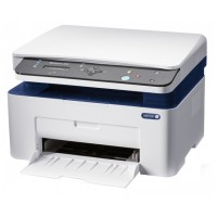 Xerox WorkCentre 3025BI, (3025V_BI)