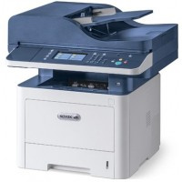 Xerox WorkCentre 3345DNI, (3345V_DNI)