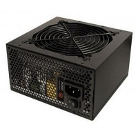Thermaltake Litepower LT 650W