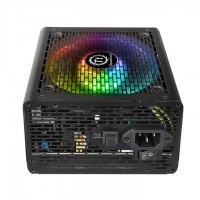Thermaltake Smart BX1 RGB 550W