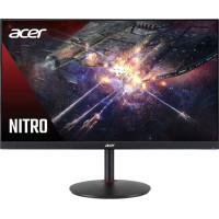 Монитор Acer Nitro XV272LVbmiiprx, (UM.HX2EE.V04)