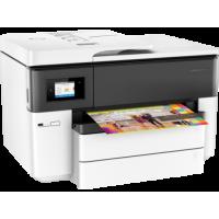 МФУ HP OfficeJet Pro 7740, G5J38A