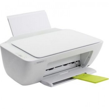 HP DeskJet 2130 All-in-One Printer K7N77C