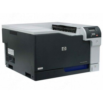 HP Color LaserJet CP5225n (A3) CE711A
