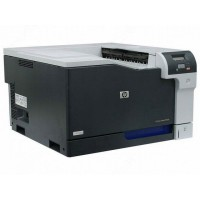 HP Color LaserJet CP5225dn, (CE712A)