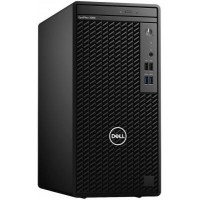 Dell OptiPlex 3080 MT, (210-AVPL-A1)