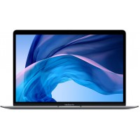 Apple MacBook Air 13 (2020), (MVH22RU/A)
