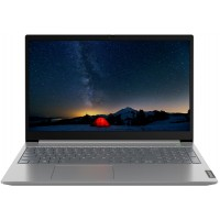 Lenovo ThinkBook 15 G2, (20VE00FLRU)
