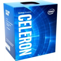 Intel Celeron G5920 3.5GHz, BOX