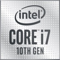 Intel Core i7-10700 2.9GHz