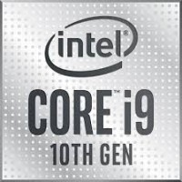 Intel Core i9-10900 2.8GHz, (SRH8Z)
