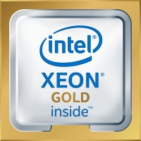 HPE Intel Xeon Gold 5218 2.3GHz for ML350 Gen10, (P02498-B21)